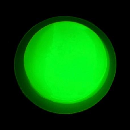 Glow in the Dark Button