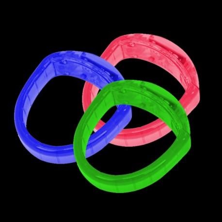 Led Armbanden