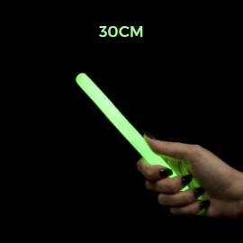 Glowsticks 30 cm (25 stuks)