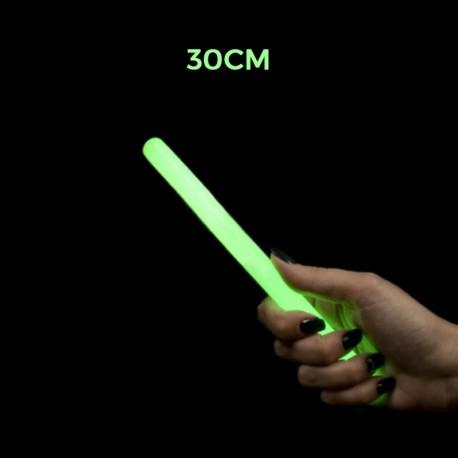 Glowsticks 30 cm