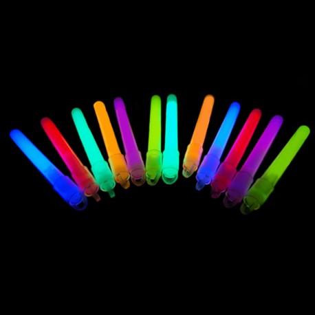 Glow in the Dark Hangers 10 cm