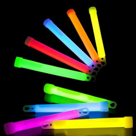 Glow in the Dark Hangers 15 cm