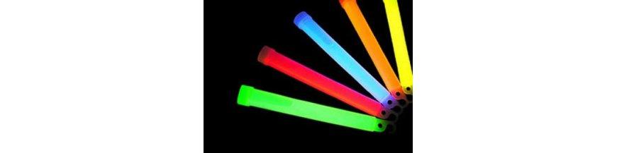 Glow in the Dark Hangers